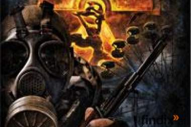 Stalker - Call of Prypyat (PC) + Fallout 3