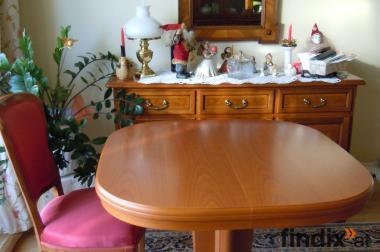 Stilmöbel-Set antik um € 990 statt Neupreis € 6.000!