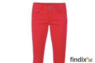 Tally Weijl Jean in rot