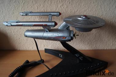 Star Trek Telefon
