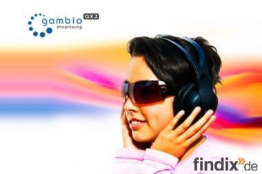 Templates -Gambio -GX2 -MobileCandy-für -Handy