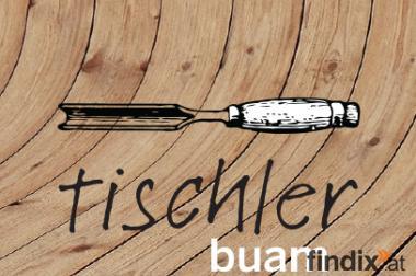 Tischler Wien - Küche - Reparatur - Einbau – Tischlerbuam