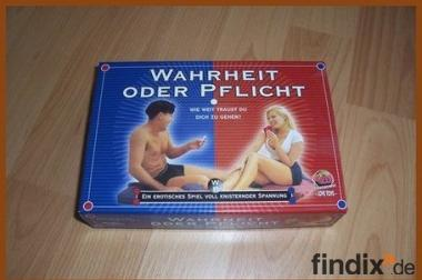 Tolle Spiele