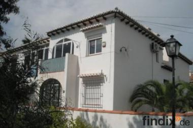 Top Preis 2 Zimmerwohnung in San Miguel de Salinas nähe Alicante
