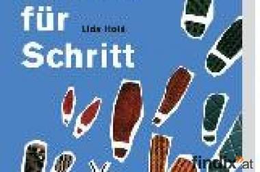 Tschechisch Lehrbücher