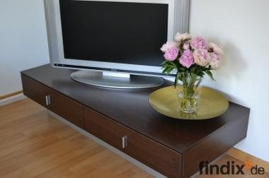 TV-Bank, super robust!