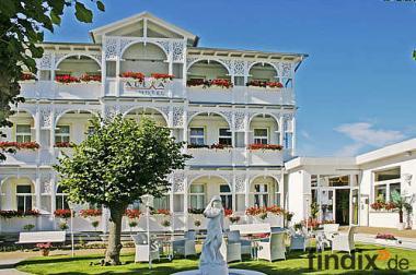 Über das Hotel Dream Land HOTEL USA, möchten wir jemanden mit vie