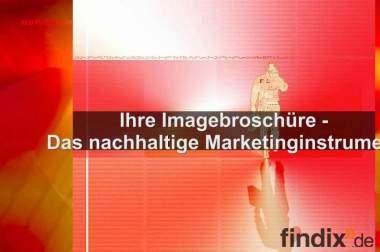 Übersetzung Marketing - InPrompt Kompetenzzentrum