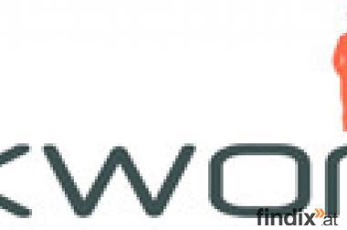 UHRS Datenerfasser (m/w)