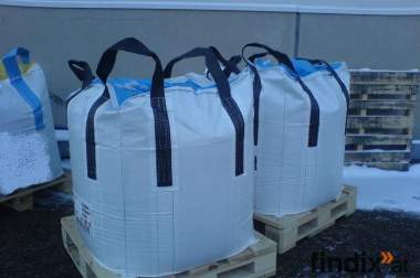 um 1, - € Big Bags 60x60x90 cm, Nähe Wels