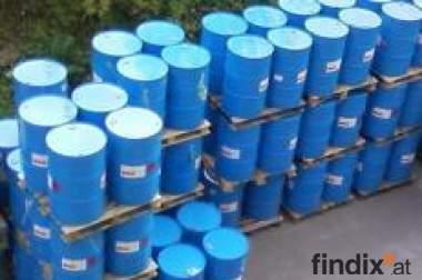 um 9 € 200 l Spundlochfässer aus Kunststofffässer in Wuppertal