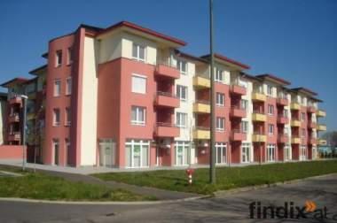 Ungarn,Bad-Bük- Csabai Apartamentnwohnumg