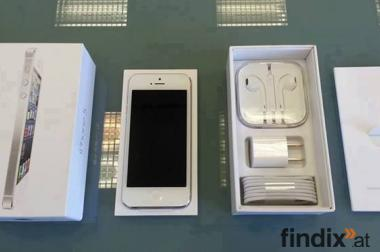 Unlocked Apple Iphone 5, Samsung Galaxy S4 and Blackberry Q10