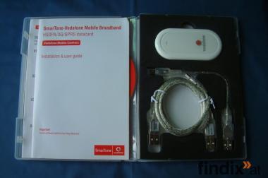 usb modem e220 für a1 simlock