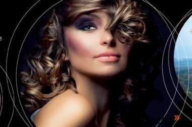 Vegas Cosmetic Hochwertige Beauty & Wellness Produkte