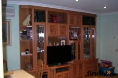 Vendo mueble para salon mueble espejo barato en alcorc n a trav s de anuncios privados - Tu mueble alcorcon ...