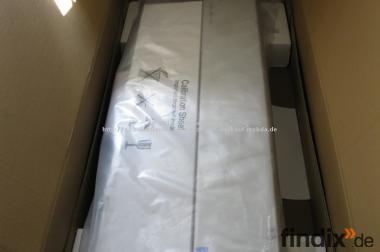 Verkauf und Anlieferung - A0 Scanner - Contex HD Ultra 4250iplus