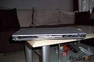 verkaufe DVD Player Denver