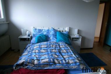 Verkaufe wegen Umzug mein komplettes Schlafzimmer