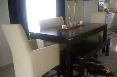 Verkaufe Wohnzimmermöbel....