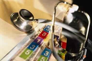 Versicherungsmakler für PKV gesucht