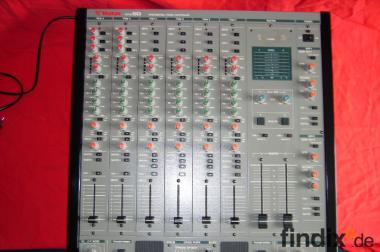 Vestax PCM 60 Professional Mixing Controller ( in OrV ) !