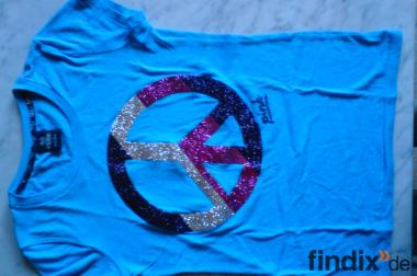 Victoria´s Secret - Pink - T-Shirt neu