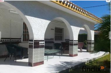 Villa in Cabo Roig in Spanien zu verkaufen