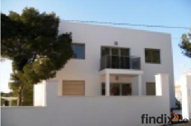 Villa in Campoverde Spanien Provisionsfrei zu verkaufen