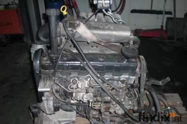 VW T4 und T5 Gebraucht- und Neuteile
