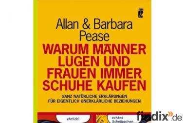 Frauen Suchen Männer Stuttgart 9