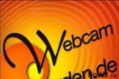 Webcamgirl werden