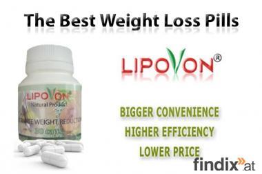 Wie man Gewicht 100% effektiv zu verlieren!