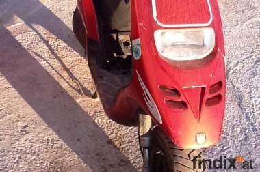Wien | Moped sehr günstig zu verkaufen!