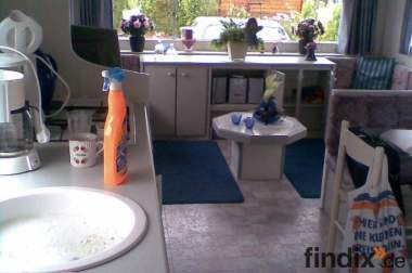 wohnmobilheim zu vermieten 2012 noch was frei
