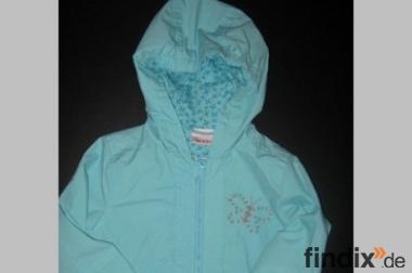 WSV - Alle Jacke für 3,00 € reinschauen lohnt GR. 62-128