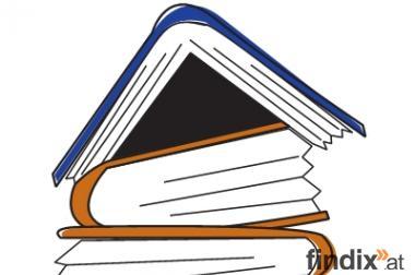 WU-Mathekurs für Studenten / Start am 07.06. - 22.06.2013