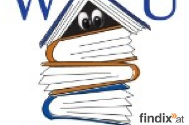 WU Mathekurs/ Start am 11.2. - 25.2.2013
