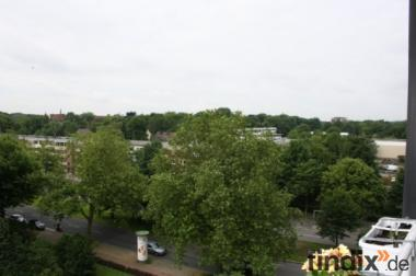 Wunderschöne 2,5 Zimmer Wohnung über den Dächern von GE-Buer