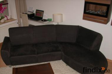 Wunderschöne Couch