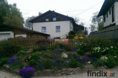 Wunderschönes Haus am Land zu verkaufen ! Privat-Verkauf !