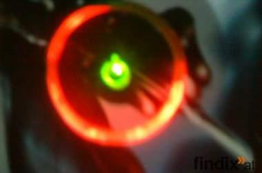 Xbox 360 geflasht deffekt für bastler