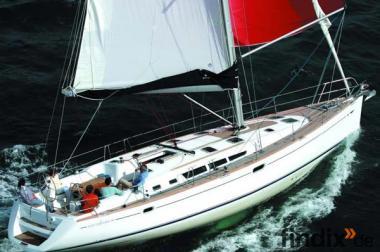 Yachtcharter – segeln im Mittelmeer oder in exotischen Revieren,