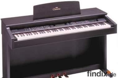 YAMAHA E-Piano