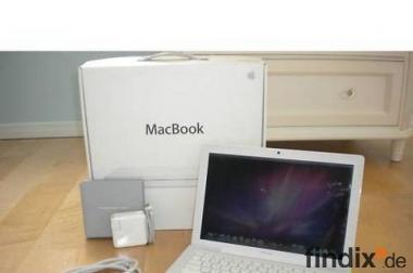 Zu verkaufen: Brand new Apple MacBook Pro Notebook 13/15/17-inch