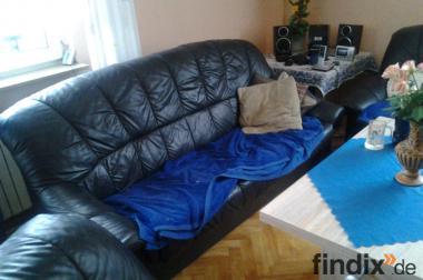zu verschenken couch