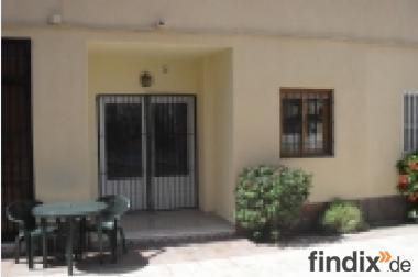 Zweizimmerwohnung in Punta Prima nähe Alicante zu verkaufen