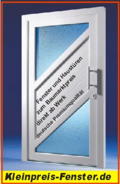 1a fenster geschenkt deutschlandweites angebot 889941. Black Bedroom Furniture Sets. Home Design Ideas