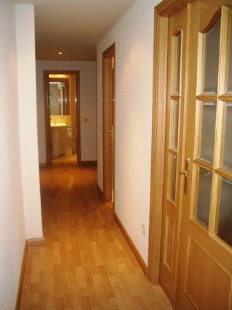 Alquiler piso madrid zona retiro para alquilar en madrid a for Alquiler piso retiro