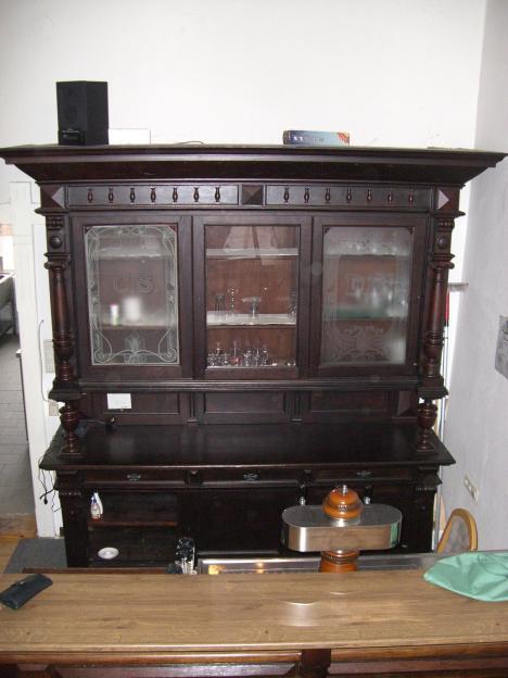 alte werkbank zu kaufen almh tte in tirol zu verkaufen. Black Bedroom Furniture Sets. Home Design Ideas